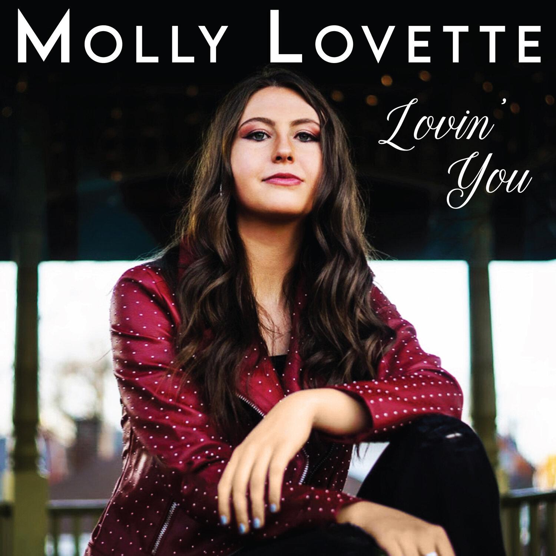 molly lovette