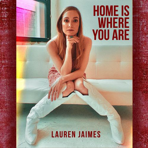 Lauren Jaimes