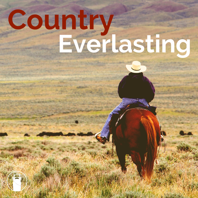 Spotify Playlist Country