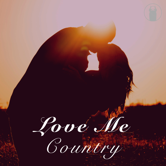 love me country