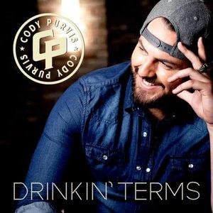 drinkin terms