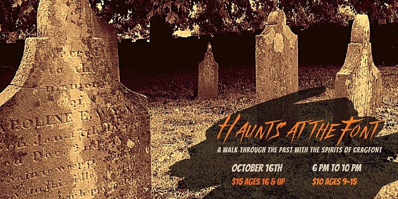 Nashville Halloween Events